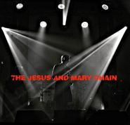 The Jesus And Mary Chain, Barrowlands Live (LP)