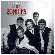 The Zombies, In The Beginning [Box Set] (LP)