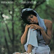 Freda Payne, Band Of Gold [180 Gram Vinyl] (LP)