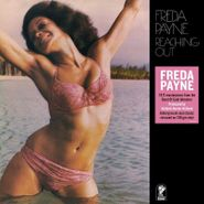 Freda Payne, Reaching Out [180 Gram Vinyl] (LP)