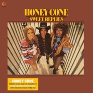 Honey Cone, Sweet Replies [180 Gram Vinyl] (LP)