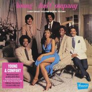 Young & Company, I Like What You're Doing To Me! [180 Gram Vinyl] (LP)