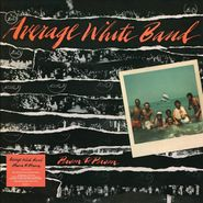 Average White Band, Person To Person [180 Gram Clear Vinyl] (LP)