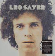 Leo Sayer, Silverbird [180 Gram Grey Vinyl] (LP)