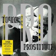 Toyah, Prostitute [180 Gram Yellow Vinyl] (LP)