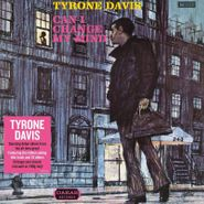 Tyrone Davis, Can I Change My Mind [180 Gram Vinyl] (LP)