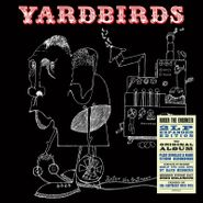 The Yardbirds, Roger The Engineer [Record Store Day White Vinyl] (LP)