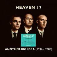 Heaven 17, Another Big Idea (1996-2008) [Box Set] [Colored Vinyl] (LP)