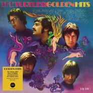 The Turtles, Golden Hits [180 Gram Gold Vinyl] (LP)