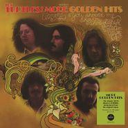 The Turtles, More Golden Hits [180 Gram Gold Vinyl] (LP)