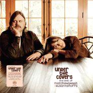 Matthew Sweet, The Best Of Under The Covers [180 Gram Cherry Red Vinyl] (LP)