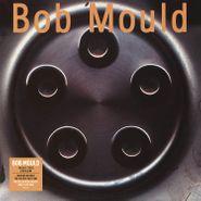 Bob Mould, Bob Mould [180 Gram Clear Vinyl] (LP)