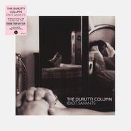 The Durutti Column, Idiot Savants [Record Store Day White Vinyl] (LP)