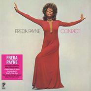 Freda Payne, Contact (LP)