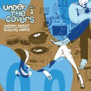 Matthew Sweet, Under The Covers Vol. 1 [180 Gram Silver Vinyl] (LP)