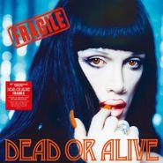 Dead Or Alive, Fragile [180 Gram Red Vinyl] (LP)