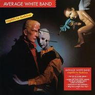 Average White Band, Cupid's In Fashion [180 Gram Clear Vinyl] (LP)