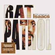 Gregory Isaacs, Rat Patrol (LP)