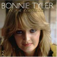 Bonnie Tyler, It's A Heartache [UK Import] (CD)