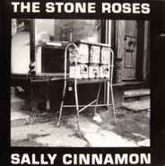 The Stone Roses, Sally Cinnamon [Import] (CD)