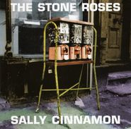 The Stone Roses, Sally Cinnamon [Deluxe Edition] [Single] [Import] (CD)