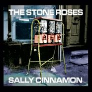 "The Stone Roses, Sally Cinnamon [Black Friday] (12"")"