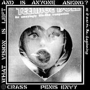Crass, Penis Envy (CD)