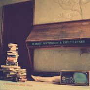 Marry Waterson, A Window To Other Ways (CD)