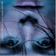 Emiliana Torrini, Love In The Time Of Science (LP)