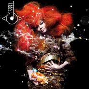 Björk, Biophilia  [180 Gram Vinyl] (LP)