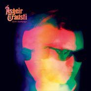 Ásgeir Trausti, Dýrð Í Dauðaþögn (LP)