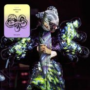 Björk, Vulnicura Live (LP)