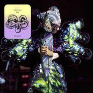 Björk, Vulnicura Live (CD)