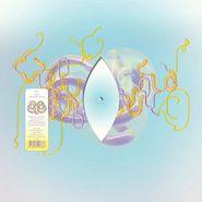 """Björk, Notget (Lotic Keptsafe Version) (12"""")"""