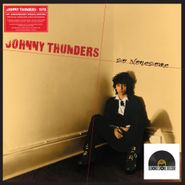 Johnny Thunders, So Alonesome [Record Store Day] (LP)
