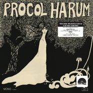 Procol Harum, Procol Harum [Record Store Day Colored Vinyl] (LP)
