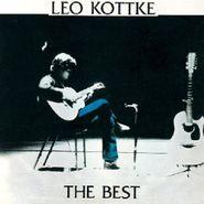 Leo Kottke, The Best [Import](CD)