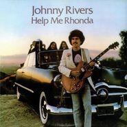 Johnny Rivers, Help Me Rhonda (CD)