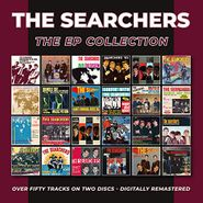 The Searchers, The EP Collection (CD)