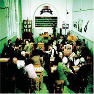 Oasis, The Masterplan (LP)