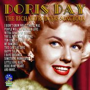 Doris Day, The Richard Rodgers Songbook (CD)