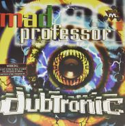 Mad Professor, Dubtronic (LP)