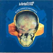 The Herbaliser, Blow Your Headphones (CD)