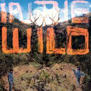 FaltyDL, In The Wild (LP)