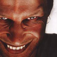 Aphex Twin, Richard D. James Album (CD)