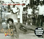 Various Artists, Sugarhill Club Classics (CD)
