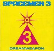 Spacemen 3, Dreamweapon (CD)