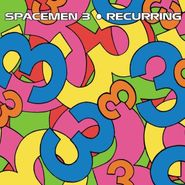 Spacemen 3, Recurring (CD)
