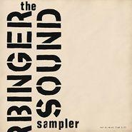 Various Artists, The Harbinger Sound Sampler (LP)