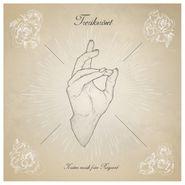 Treriksröset, Kristen Musik Från Rågsved (LP)